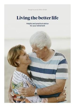 Living the Better Life.jpg